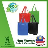Non-Woven Cooler & Warmer Bag (B0031)