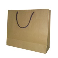 ECO-friend Recycle Paperbag (B0232)