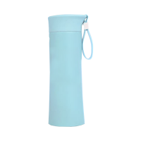 ECO-fans Stainless Steel Thermo Flask (LD0070)