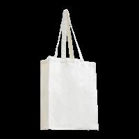 ECO-friend Canvas Carrier Bag (B0285_NA)