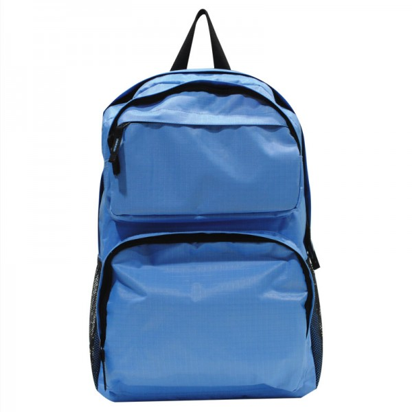 600D Backpack (B0252)