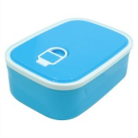 ECO-fans Leakproof Eco Lunch Box (LD0051)