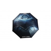 ECO- Super Hero Umbrella_Batman 28""
