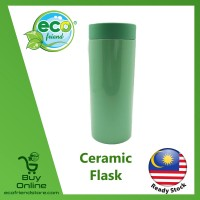 Ceramic Thermo Flask (LD0105)